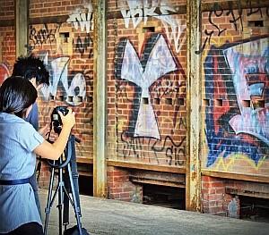 photoGraffiti-300